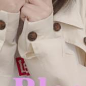 小坂澪桜 𝖡𝗅𝗈𝗀