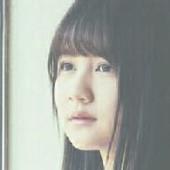時雨坂46 ひまりのブログ