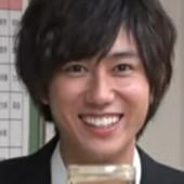 3年J組阿部ちゃん先生