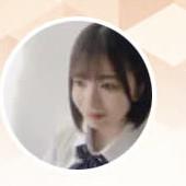 Coolmoon(クールムーン)マネージャーさんオーディション会場!