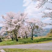 岩泉×彼女  彼女〆