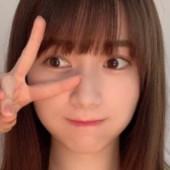 守屋咲舞 虹飴坂46 ブログ