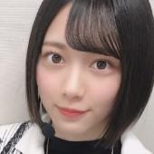 森田りこ🦔のひとりごと. 虹飴坂46
