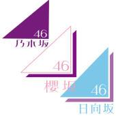 百合坂46オーディション会場