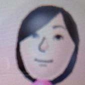 3DSフレンドリスト