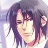 SSL薄:桜:鬼