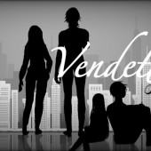 【Vendetta】