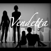 Vendetta 2枠目