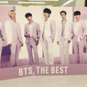 韓国系のグループが好きな人