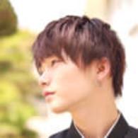 NEWSLOVE(明日香)
