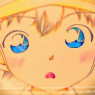 ☆Reila☆