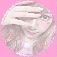 セナ(*´˘`*)♥