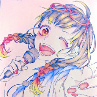 mayu ☆