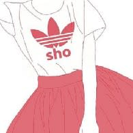 (*´∇`*S.S♡)🍇🐴🐰💎