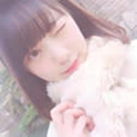 /       未央奈♪(仮)