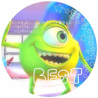 ⓜⓘⓢⓐ^_-☆