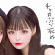 恋する乙女(о´∀`о)