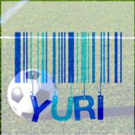 yuri♯6