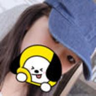 ナヒョ/나효