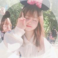 恋 花 🌷 ( コ ユ リ )