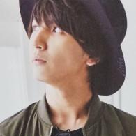 藤井 くるみ (ノノ_☆)