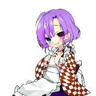紫暖做@稚夏☃🌺