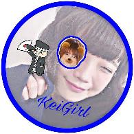 ♡T.M&S.K♡