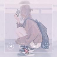 萌 々 - モ モ -