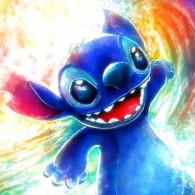 Runa Stitch