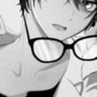 犀雅  ໒꒱  @醜い悪魔
