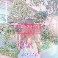 mizuki(◍•ᴗ•◍)