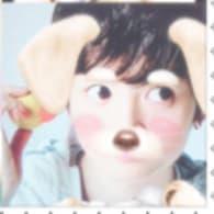 ☆kokona♪
