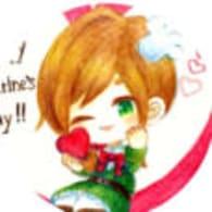豆腐 鬱先生lover