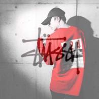 🥀 L U N A 💜