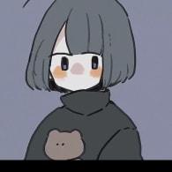知穂 ひかり