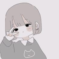 ぱーりない956
