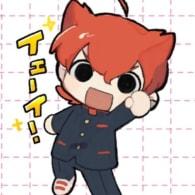 ♪(*^^)o∀CHIHO∀o(