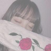 🐶 ____ ( ❤ ) A