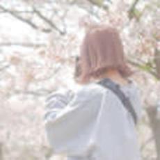 mikiのアイコン画像