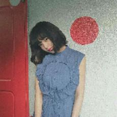 藍珠(🐣)__デモドリシマスのアイコン画像
