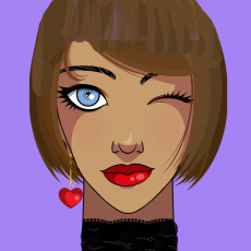 姫乃⚜️プロフ必読のアイコン画像