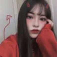 박のアイコン画像
