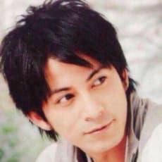 yukitan♡のアイコン画像