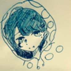 naki.のアイコン画像