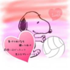 hikapon♡のアイコン画像
