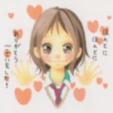 えん太郎(♡˙︶˙♡)のアイコン画像