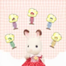 milkycandyのアイコン画像