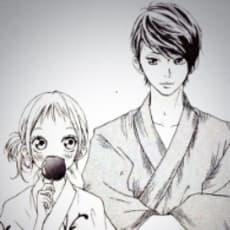 yuzu.*・゚♡のアイコン画像