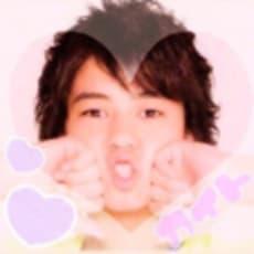 Honkatsukiのアイコン画像
