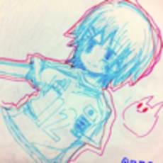 虹星のアイコン画像